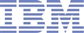 XTR43SI-Advanced-System-Management-with-IBM-Director